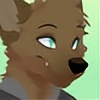 Kev-Dee's avatar