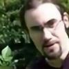 Kev-La's avatar
