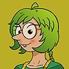 Kev-ncartoon's avatar