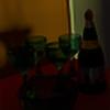 kev1997's avatar