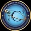 kev70's avatar