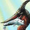 KevaKat's avatar