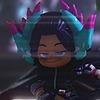 kevalie18's avatar