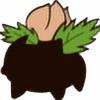 Kevandre's avatar