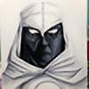 KevanG-Studio's avatar