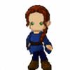 Kevari's avatar