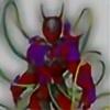 kevarin's avatar