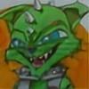 KevArt116's avatar