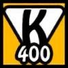 kevatron400's avatar
