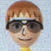 Kevbot3600's avatar