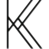 Kevcatalan's avatar