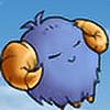 Keveak's avatar