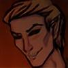 kevelhemian-wolf's avatar