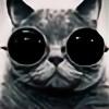 Kevelito's avatar