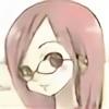 keven3eyes's avatar