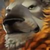 Kevendetta7x's avatar