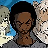 kevens0n's avatar