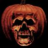 Kevercaser's avatar