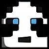 KevesYT's avatar