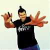 KEVFU's avatar