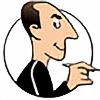 kevhopgood's avatar