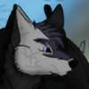 KevHusky's avatar