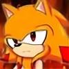 Kevialerza07's avatar