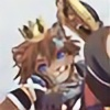 Kevieran's avatar
