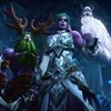 Kevikmage's avatar