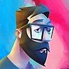 Kevin-Allen's avatar