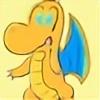 Kevin-Dragonite's avatar