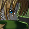 kevin-torrez's avatar
