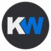 Kevin-Walter's avatar