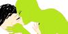 Kevin-X-Shrek-FC's avatar