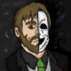 Kevin-Yoshi's avatar