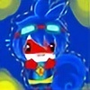 kevin111123's avatar