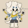 Kevin196's avatar