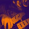 kevin2407's avatar