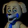 Kevin3904's avatar