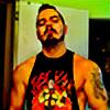 Kevin5787's avatar