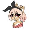kevin67894's avatar