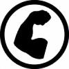 kevin95260's avatar