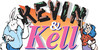 KevinandKell's avatar