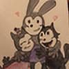 kevinandkyo's avatar