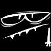 KevinArthurCreative's avatar