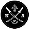 kevinarya's avatar
