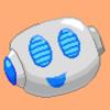 kevinatorkiller's avatar