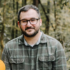 KevinATrask's avatar