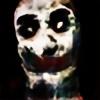 kevinbcornerb's avatar