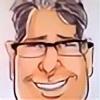 kevinbleigh's avatar